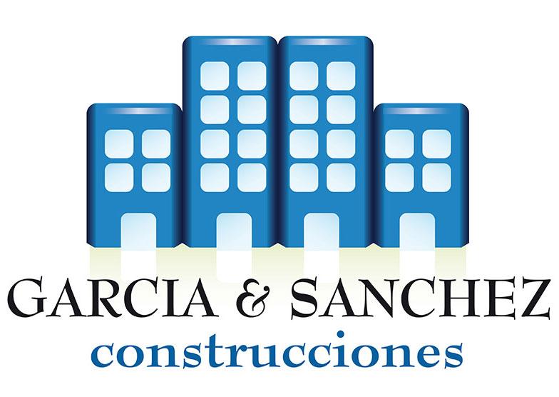 García y Sánchez - Profesionales de la Construcción en Melide · A Coruña